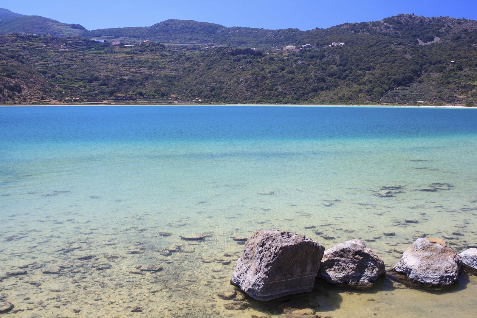 Farsi belli allo specchio di venere abitare pantelleria - Venere allo specchio velazquez ...