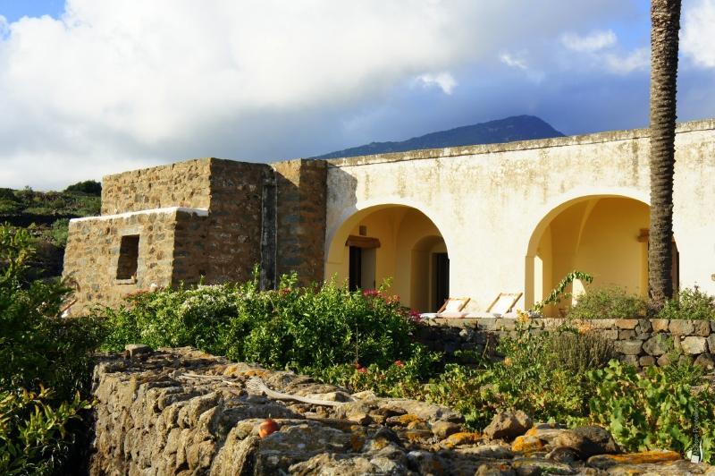 Giardino di Rekhale